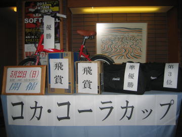 2011.05.06