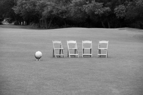 NHGマネジメントの運営ゴルフ場です